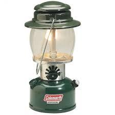<b>Лампа керосиновая Coleman Kerosene</b> Lantern — купить по цене ...
