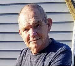 Leslie Albury Obituary - Hope Mills, NC