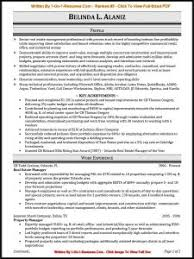 example of chronological resume resume template hospitality  examples of resumes resume writing for it professionals easy example essay regarding writing