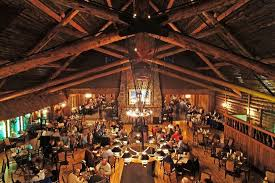 Old Faithful Inn Dining Room Menu Simple Design Ideas
