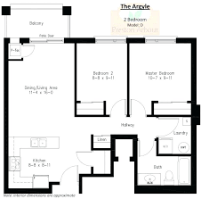 office floor plans online. Create Your Own Floor Plan Office Free Plans Online .