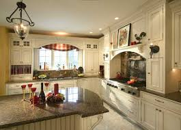 decoration antique white country kitchen frances finestthe french living antique white country kitchen i70 country