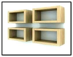 black wooden box shelves cube wall shelf gloss shelving unit helve wooden box shelves wooden box