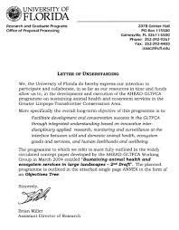 Acceptance Letters Pdf Ahead Gltfca Letters Of Understanding Awesome Collection Of 1