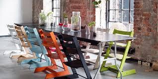 stokke high chair stokke tripp trapp bundle wooden high chair adjule height