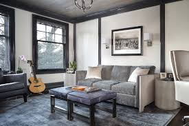 office rug. Home-Office-couch-seating-music-room-art-area-rug Office Rug