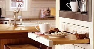 10 Ideas Geniales Para Cocinas PequeñasDecorar Muebles De Cocina