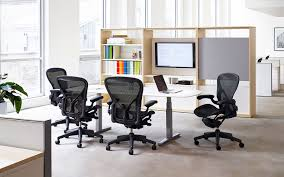 herman miller aeron chair parts awesome ing an aeron chair read this first fice designs