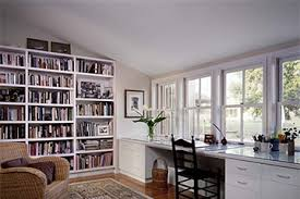 home office renovation. Wonderful Renovation Home Office Renovations To Renovation