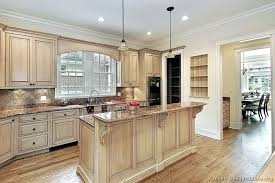 full size of way to clean kitchen cabinets awesome best cleaner for wooden cabinet doors