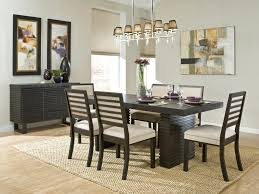 Kitchen Lights Over Table Chandelier Lighting Stunning Kitchen Table Chandelier Beautiful