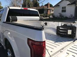 yourhyoucom diy truck bed cover with tool box fiberglass for bucksu yourhyoucom extang solid fold tonneau