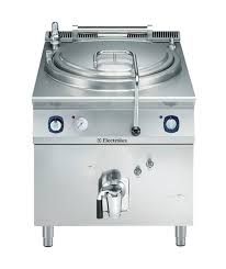 electrolux glasswasher. electric boiling pan / floor-mounted commercial - gas 900xp electrolux glasswasher