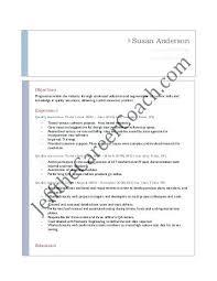 Agile Resume Gorgeous Agile Methodology Testing Resume Kenicandlecomfortzone