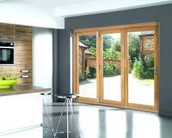 sliding glass doors pella exceptional luxury sliding patio doors or large size of patio doors image