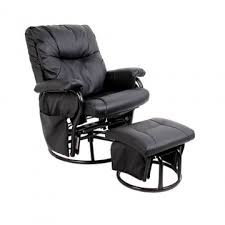 recliner chairs canada. Fine Chairs AULUM Recliner For Chairs Canada T