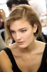 makeup collection revealed beauty tips from 12 french women