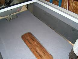 here are marine vinyl flooring pictures peaceful inspiration ideas marine vinyl floor flooring for pontoon boats