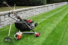 Weed Control Lawn Care Lighting In Burleson Ft Worth Tx