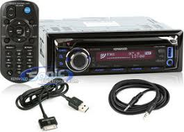 wiring diagram for kenwood kdc x wiring image kenwood excelon kdc x494 cd mp3 car stereo w aux ipod cable on wiring diagram