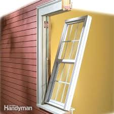 can you paint vinyl windows 2 how to install replacement windows paint white vinyl windows black