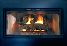 gas fireplace glass replacement cost gas fireplace replacement cost to install gas fireplace best of direct