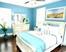 Beach Master Bedroom Beach Themed Master Bedroom Beach Themed Bedroom Decor Beach  Themed Master Bedrooms Ocean .