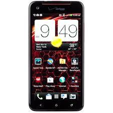 HTC Droid DNA (Verizon Wireless ...