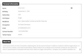 Fantastic Resume Database In Usa Photos Resume Ideas Namanasa Com