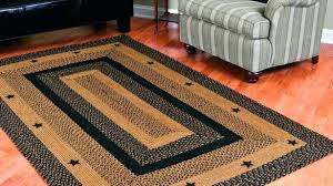 area rugs 4x6 excellent area rug rugs s oval home depot throughout area rugs 4