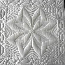 1115 best QUILTING FREE MOTION - DESIGNS images on Pinterest ... & Rulers and domestic machine Adamdwight.com