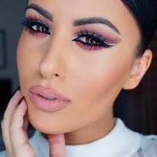 insram post by amra olević amrezy make up ideas makeup makeup looks and spring makeup