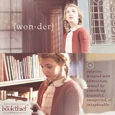 best the book thief images the book thief liesel meminger