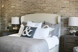 inspirational design ideas ampersand wall decor 20 reasons you should have an in your home decorative
