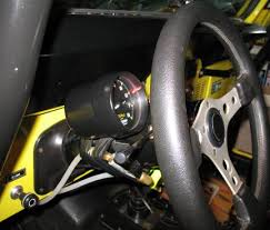 tachometer installation autogage tach install this universal tach can be used 4 6 or 8 cylinder engines and comes in a variety of models 2300 2301 2302 2303 2304 2309 installation