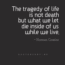 Quotes About Dying Fascinating Quotes Dying Inside Google Search Quotes Pinterest Dying