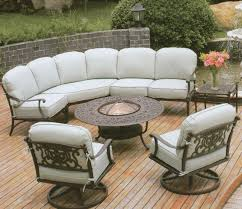 Small Picture Patio Furniture Sale Okc Patio Outdoor Decoration