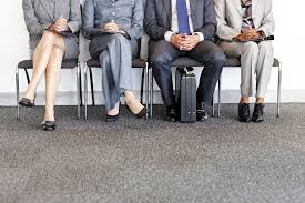 legal career resources and advice what to wear to your legal job interview