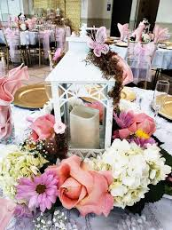 illusion flowers and events beautiful