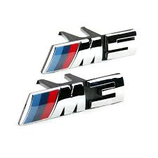 bmw m3 logo 3d. 3d abs m3 m5 car grill badge emblem for bmw 3 5 series 320 328 framed dual slat front kidney grille bumper with m logo on aliexpresscom alibaba bmw 3d