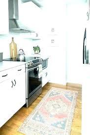 black kitchen rugs solid black kitchen rug black and brown kitchen rugs solid kitchen rugs pink black kitchen rugs