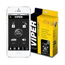 viper smart start car alarms & security ebay Viper Vss5000 Wiring Diagram viper vsm200 smartstart remote start module interface add on Viper Smart Start VSS5000