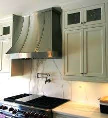 kitchen smoke extractor vent commercial kitchen smoke extractor