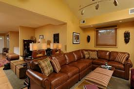 leather sectional living room furniture. Traditional Sectional Sofas Living Room Leather Furniture