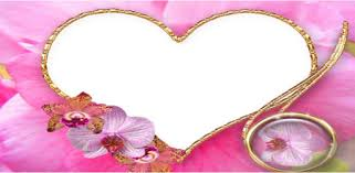 <b>Pink Heart</b> Frames - Apps on Google Play