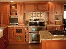 Kitchen Shaker Style Cabinets Shaker Style Kitchen Cabinets Design