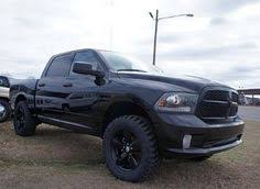 2014 ram 1500 tire size wheel and tire packages for trucks www wheelhero com rims and