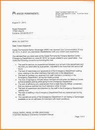 Kaiser Doctors Note For School Doctors Note From Kaiser Zlatan Fontanacountryinn Com