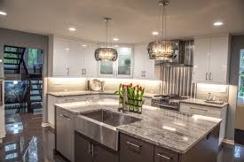 Kitchens Backsplash Comments Habitat Building Group Kitchen Trends That Will Last The Test Of Time Dream House Dream