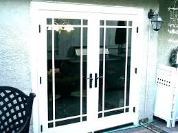 french patio doors outswing out swing french patio door out swing french patio door french doors french patio doors outswing